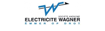 Electricite Wagner
